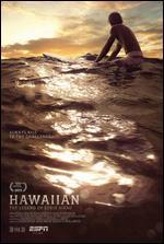 Hawaiian: The Legend of Eddie Aikau - Sam George