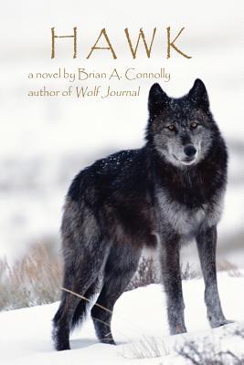 Hawk - Connolly, Brian A