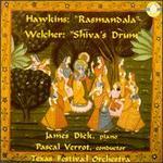 Hawkins:Rasmandala/Welcher:Shiva's Drum