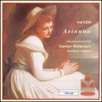 Haydn: Arianna