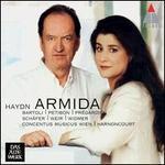 Haydn: Armida
