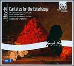 Haydn: Cantatas for the Esterházys