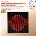 Haydn: Die Schöpfung - Arien Und Chöre