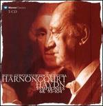 "Haydn Edition: Symphonies 68 & 93-104 ""London"""