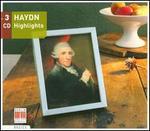 Haydn: Highlights