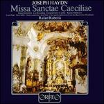 Haydn: Missa Sanctae Caeciliae