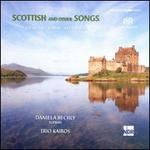 Haydn: Scottish and Other Songs