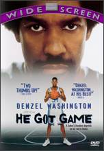 He Got Game - Spike Lee