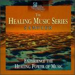 Healing Music Series Sampler, Vol. 1
