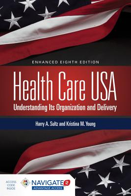 Health Care USA - Sultz, Harry A