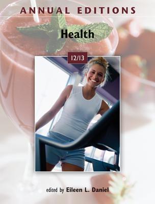 Health - Daniel, Eileen L (Editor)
