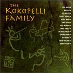 Hear It: The Sounds Of Kokopelli