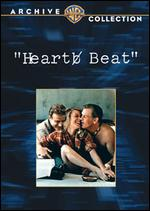 Heart Beat - John Byrum