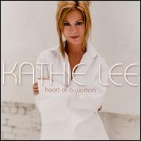 Heart of a Woman - Kathie Lee Gifford