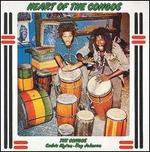 Heart of the Congos [VP]