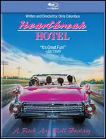 Heartbreak Hotel [Blu-ray]
