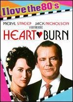 Heartburn [I Love the 80's Edition] [Bonus CD]