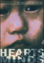 Hearts & Minds [Criterion Collection]