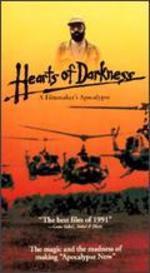 Hearts of Darkness: A Filmmaker's Apocalypse - Fax Bahr; George Hickenlooper