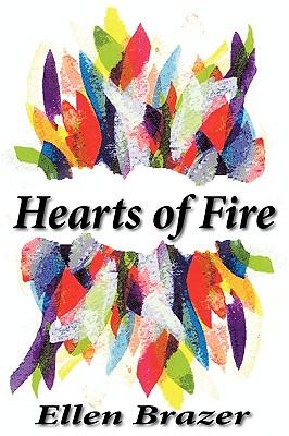 Hearts of Fire - Brazer, Ellen