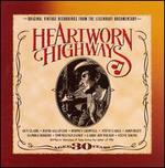 Heartworn Highways [Shout Factory]