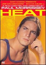 Heat - Paul Morrissey