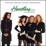 Heathers [Original Soundtrack]