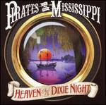 Heaven and a Dixie Night