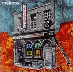 Heaven and Hell: The Very Best of the Mekons