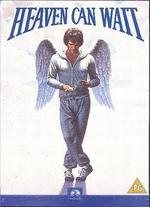 Heaven Can Wait - Buck Henry; Warren Beatty