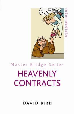 Heavenly Contracts - Bird, David