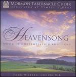 Heavensong