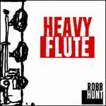 Heavy Flute