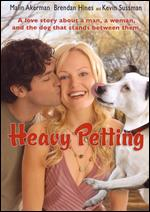 Heavy Petting - Marcel Sarmiento