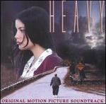 Heavy [TVT Soundtrack]
