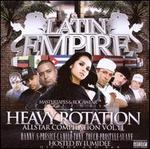 Heavyrotation Allstar Compilation, Vol. 11