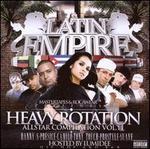 Heavyrotation Allstar Compilation, Vol. 11