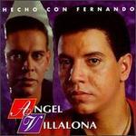 Hecho Con Fernando