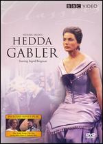 Hedda Gabler - Alex Segal