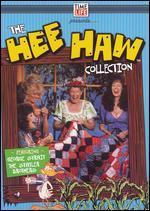 Hee Haw: George Strait