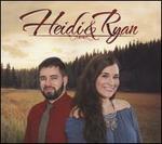 Heidi And Ryan