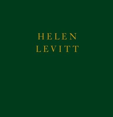 Helen Levitt - Levitt, Helen (Photographer)