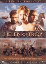 Helen of Troy [2 Discs] - John Kent Harrison