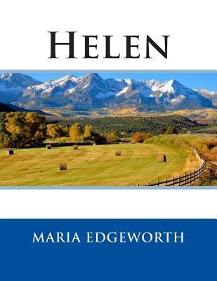 Helen - Edgeworth, Maria
