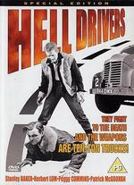 Hell Drivers [Special Edition]