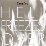 Hell Freezes Over [25th Anniversary Edition]