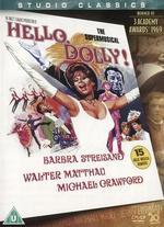 Hello, Dolly! - Gene Kelly