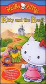 Hello Kitty & Friends: Kitty & The Beast