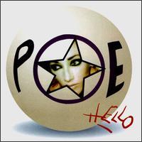 Hello - Poe