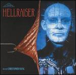 Hellraiser [Original Soundtrack]